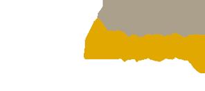 Logo Página Alumno UNAM
